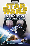Star Wars  X-Wing. Gnadentod (eBook)