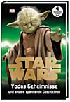 Star Wars Yodas Geheimnisse