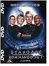 Stargate - Kommando SG1 - Season 6