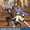 Stars Wars - The Clone Wars: Vermächtnis des Terrors / Gehirn-Parasiten