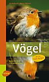 Steinbachs Naturführer Vögel