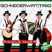 Steirische Musik, Schneiderwirt Trio, Volksmusik: A-Z