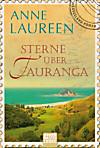 Sterne über Tauranga (eBook)