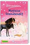 Sternenfohlen - Magische Freundschaft