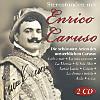 Sternstunden mit Enrico Caruso - Die schönsten Arien