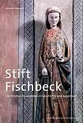 Stift Fischbeck, Stefan W. Römmelt, Religion & Theologie