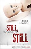 Still, still (eBook)