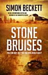 Stone Bruises (eBook)