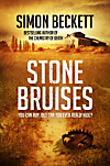 Stone Bruises (eBook)