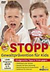 Stopp - Gewaltprävention Für Kids