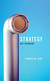 Strategy (eBook)