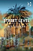 Street Level (eBook)