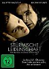 Stürmische Leidenschaft, DVD