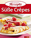 Süße Crêpes (eBook)