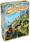 Sultaniya (Spiel)