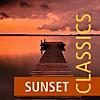 Sunset Classics