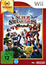 Super Smash Bros. Selects (Nintendo Wii)