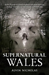 Supernatural Wales (eBook)