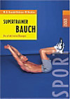 Supertrainer Bauch