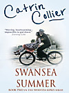 Swansea Summer (eBook)