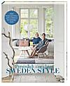 Sweden Style - Persönlich Einrichten