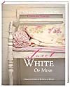 Sweet white of mine