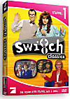 Switch Classics - Staffel 1