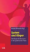 System und Körper (eBook)