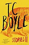 T.C. Boyle Stories II (eBook)