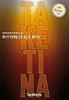 TA KE TI NA, Rhythmus als Weg, m. Audio-CD