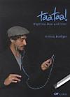 taataa! Rhythmus lesen und hören