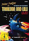 Tabaluga und Lilli-Live!