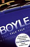Talk, Talk. Roman (erweiterte Ausgabe) (eBook)
