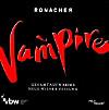 Tanz Der Vampire-Gesamtaufnahm