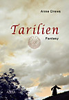 Tarilien (eBook)