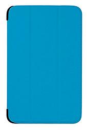 Tasche mit Standfunktion für tolino tab 7 (Farbe: blau)