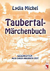 Taubertal-Märchenbuch