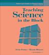 Teaching Science in the Block (eBook)