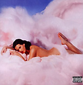 Teenage Dream: The Complete Confection, Katy Perry, Pop: A-Z