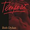 Tempest (Vinyl)