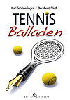 Tennis Balladen (eBook)
