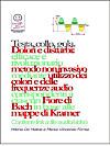 Testa, gola, collo - Dolori e disturbi: rivoluzionario ed efficace metodo non invasivo mediante l'utilizzo dei colori e delle frequenze corrispondenti a ciascun Fiore di Bach in base alle mappe di Kramer. (eBook)