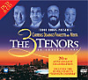 The 3 Tenors In Concert 1994 (CD+DVD, Digipack)