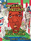 The Accidental Candidate (eBook)