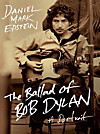 The Ballad of Bob Dylan (eBook)