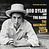 The Basement Tapes Raw: The Bootleg Series Vol.11 (Vinyl)