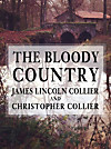 The Bloody Country (eBook)