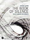 The Book of Silence, for all musical instruments, w. 2 MP3-CDs