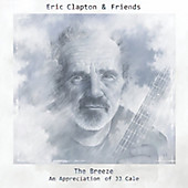 The Breeze - An Appreciation Of J.J. Cale