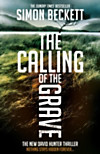 The Calling of the Grave (eBook)